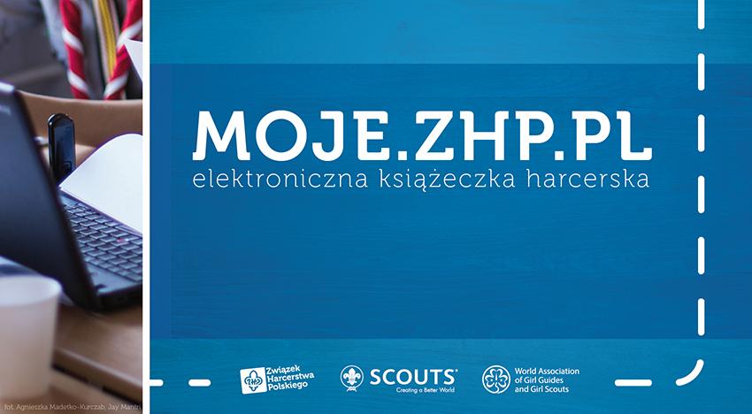 naZHP-pl_moje-zhp-pl