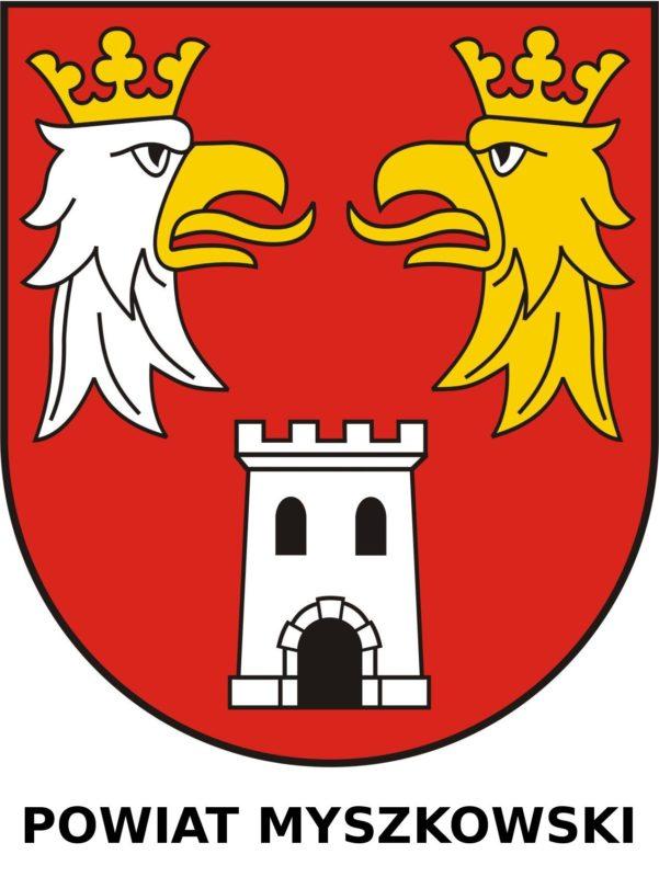 Powiat myszkowski