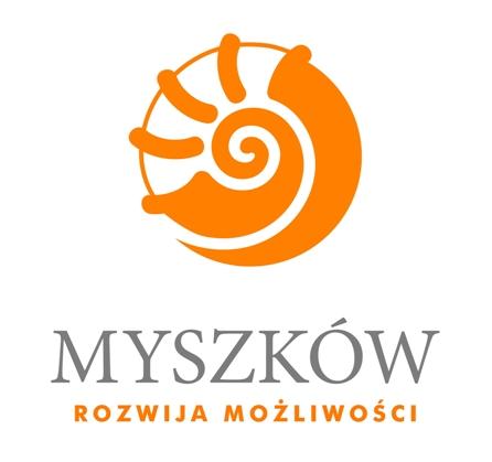 Gmina Myszków